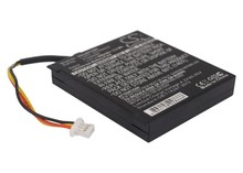 42c60a87f4f Buy logitech mx revolution battery and get free shipping on AliExpress.com