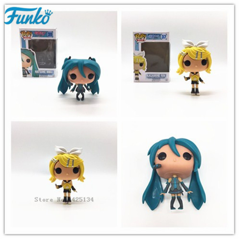 funko-pop-japanese-quadratic-font-b-hatsune-b-font-miku-mirror-sound-action-figure-vinyl-doll-model-star-collection-model-toys-for-friend