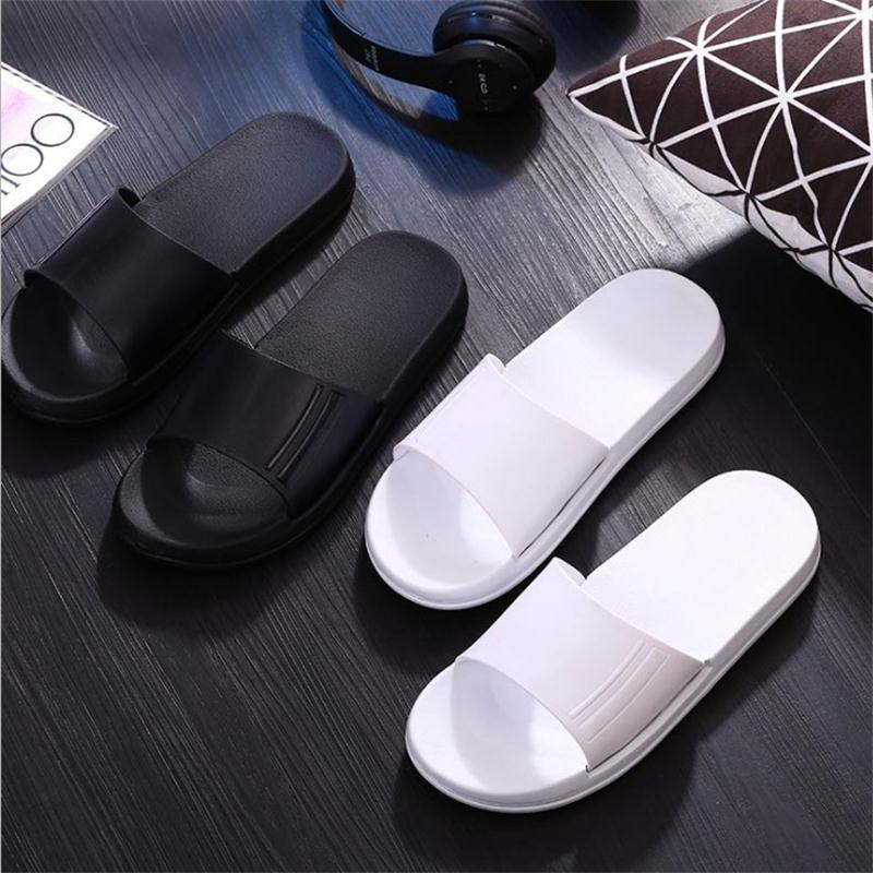 Plus Size Casual Summer Women Slippers Bohemia Gladiator Beach Flat Women Shoes Female Ladies Footwear Home Slippers DC89 summer women slip on shallow breathable casual shoes female fashion beach shoes slippers ladies footwear women shoes cld927