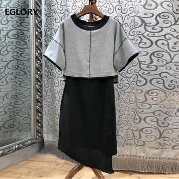 Купон Одежда в Aliglory Topfashion Store со скидкой от alideals