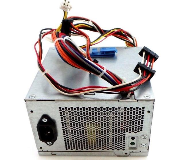 M360M AC305AM-00 305W Optiplex Power Supply for 780 760  MT Well Tested Working
