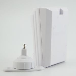 Image 3 - משלוח חינם! 3 יח\חבילה Wired PIR חיישן תנועת גלאי עבור GSM PSTN אבטחת בית אזעקה מערכת