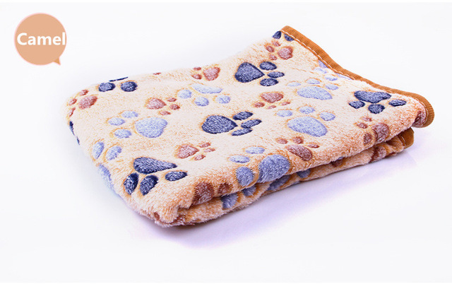 Hot-Winter-Use-Dog-Accessories-Puppy-Bed-Blanket-Fleece-Warm-Soft-Touch-Large-Size-Dog-Cat.jpg_640x640