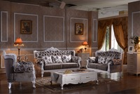 Armchair Beanbag Bag Chair Living Room Sectional Sofa European Style Set Leather Hot Sale Low Price Factory Direct Sell Sofas