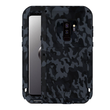 Armor Shockproof Heavy