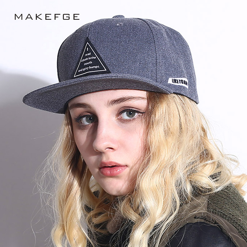 Hip Hop Hats Men Women Baseball Caps Snapback Solid Colors Cotton Bone European Style Classic Fashion Trend Unisex fiat cap mnkncl new fashion style neymar cap brasil baseball cap hip hop cap snapback adjustable hat hip hop hats men women caps