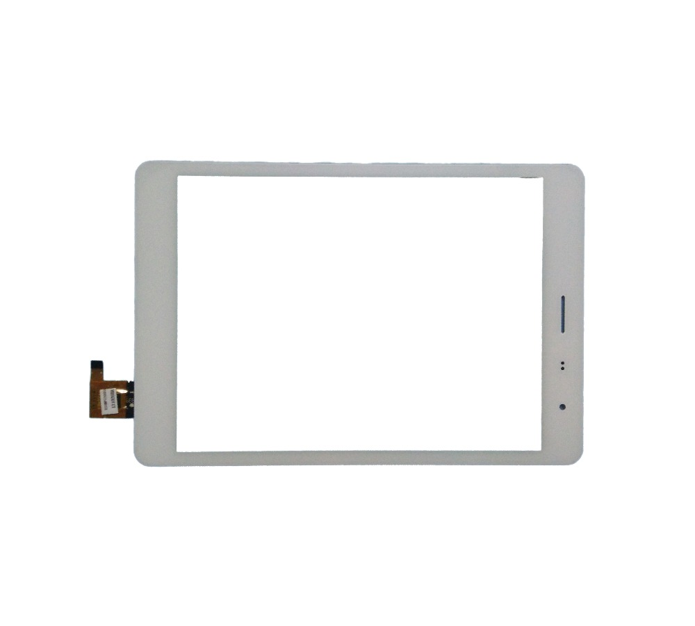 New 7.85 inch Digitizer Touch Screen Panel glass For Explay Art 3G / Texet TM-7855 3G Tablet PC 7inch for texet tm 7055hd tablet pc capacitive touch screen glass digitizer panel 070367 01a v1