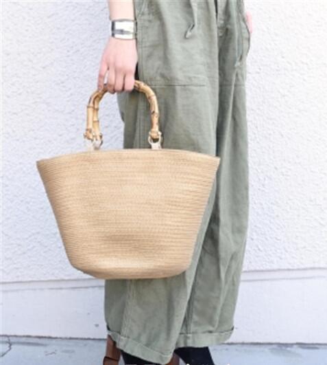 Casual Women's Bag Shoulder...