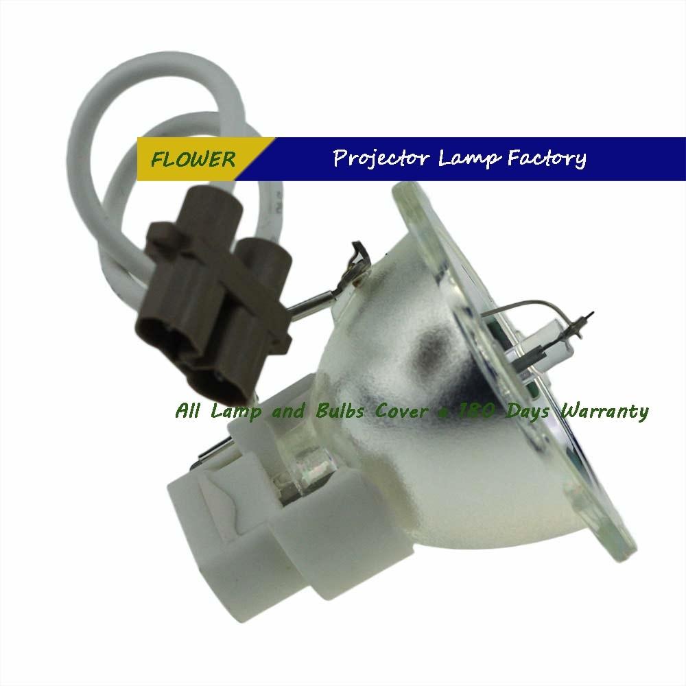 Substituição Projetor nua Lam NP12LP/60002748 p para NEC NP4100/NP4100W/NP4100 +/NP4100G