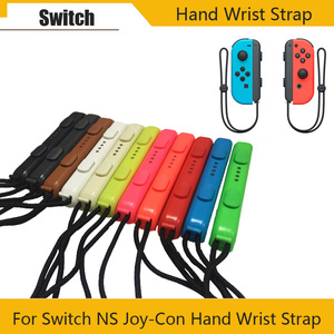 1 Pair Carrying Hand Wrist Str