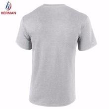 Pokemon Go Pokeball Print Cotton Short Sleeve Unisex Tshirt