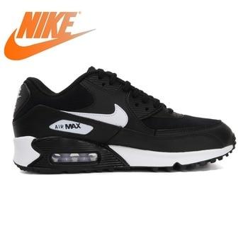 Nike AIR MAX 90 Original novedad auténtico zapatillas de