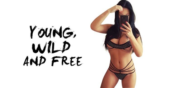 HTB1766oSFXXXXbWXFXXq6xXFXXXq - FREE SHIPPING Sexy lingerie Bra set Wirefree Lace cross belt JKP149