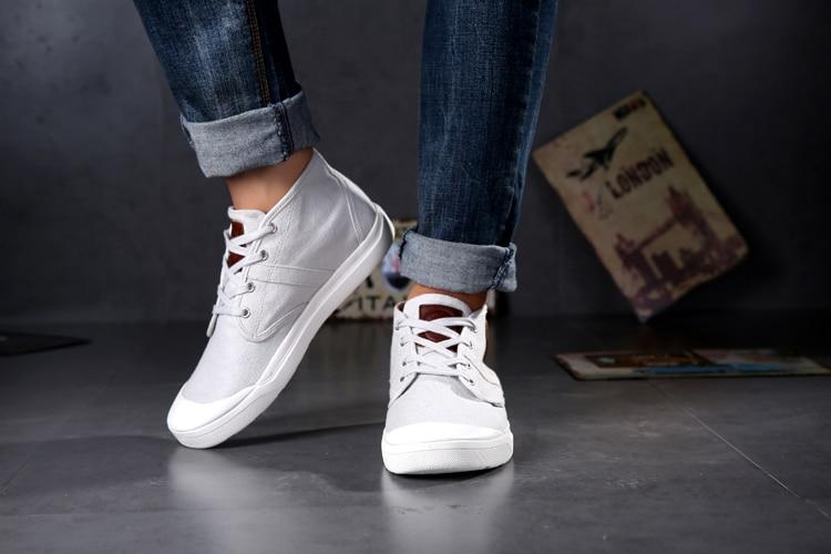 Zapatos Hombre 1 Eur Homens Sapatos Tamanho Baixo Pampa 4 Flats 2 Paládio Cowboy Sapatilhas De 3 Casuais 45 39 Cinza Azul n7vxzqOwR