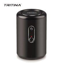 Tritina tantin Win10 мини-ПК в тел Bay Trail CR Z3735F Quad Core 2 ГБ Оперативная память 32 ГБ Встроенная память TV box Встроенный Камера микрофон