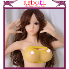 import china goods artificial girl love boy for window display
