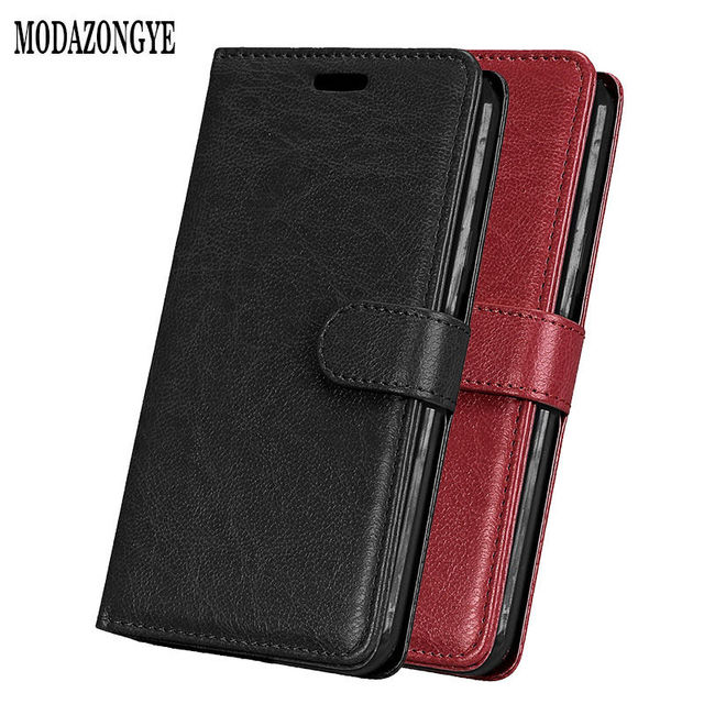 Asus Zenfone 5 A501CG Case Asus T00J Case Cover 5.0 PU Leather Phone Case For ASUS ZenFone5 A500KL A 501 A500 501 5 501CG 500KL