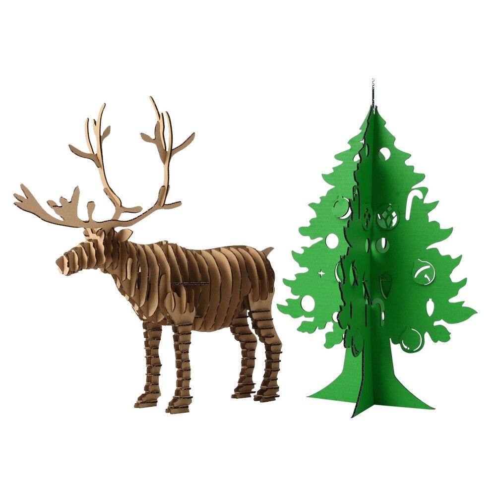 Reno Christmas Tree