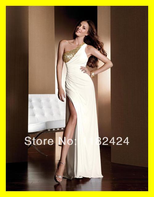 Halter Neck Evening Dresses Petite Dress Long Uk Plus Size Cocktail