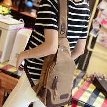 2016 New Designed Women Office Messenger 3 Bags Per Set Handbag Casual Bag Lightweight Easy To Carry