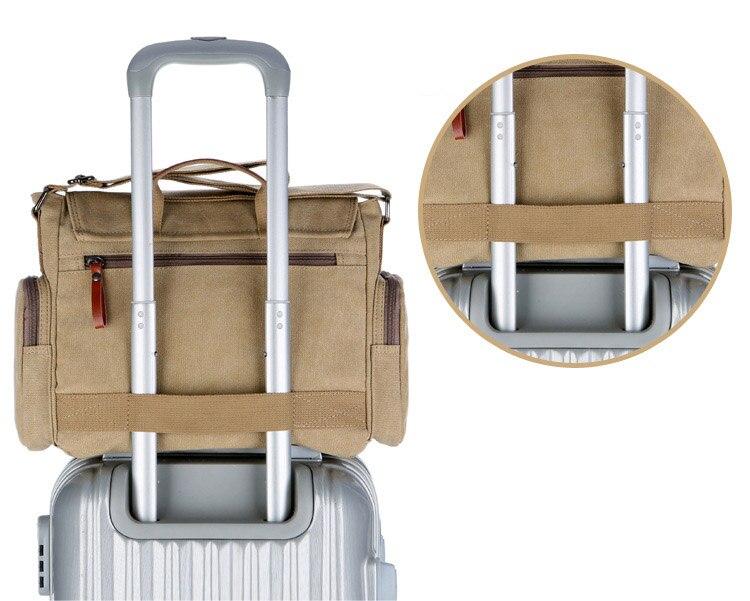 Men canvas briefcase (7)