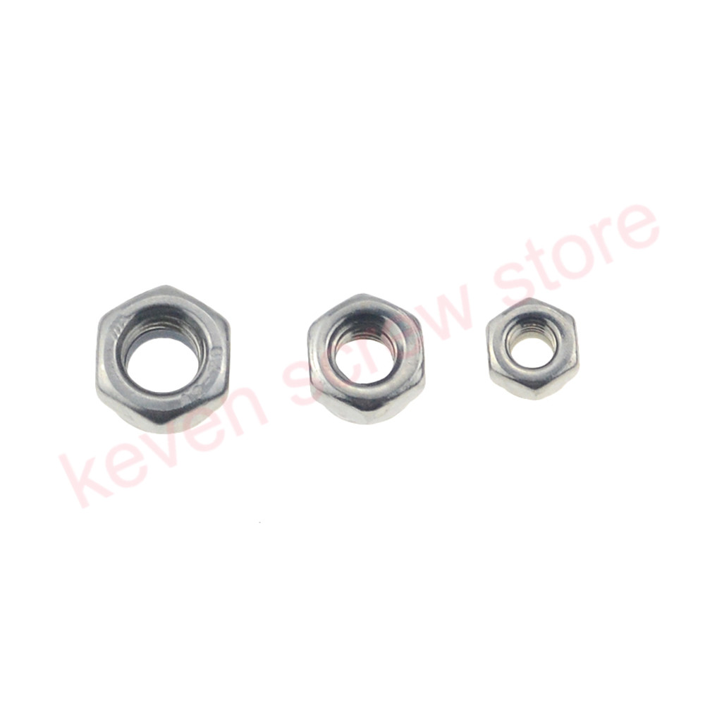 M4 STAINLESS STEEL WING NUTS..QTY 20 FREEPOST