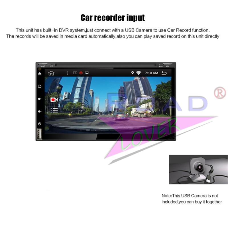 car gps navigation android For mazda 3