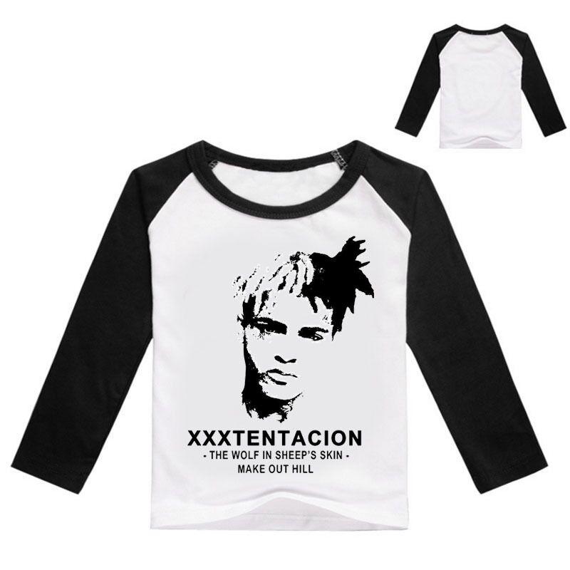 xxxtentacion birthday - photo #17