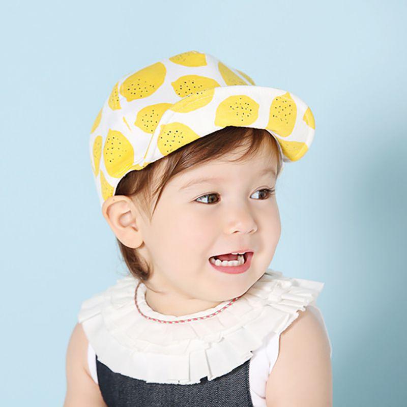 Днем рождения, картинки детские летние головные уборы