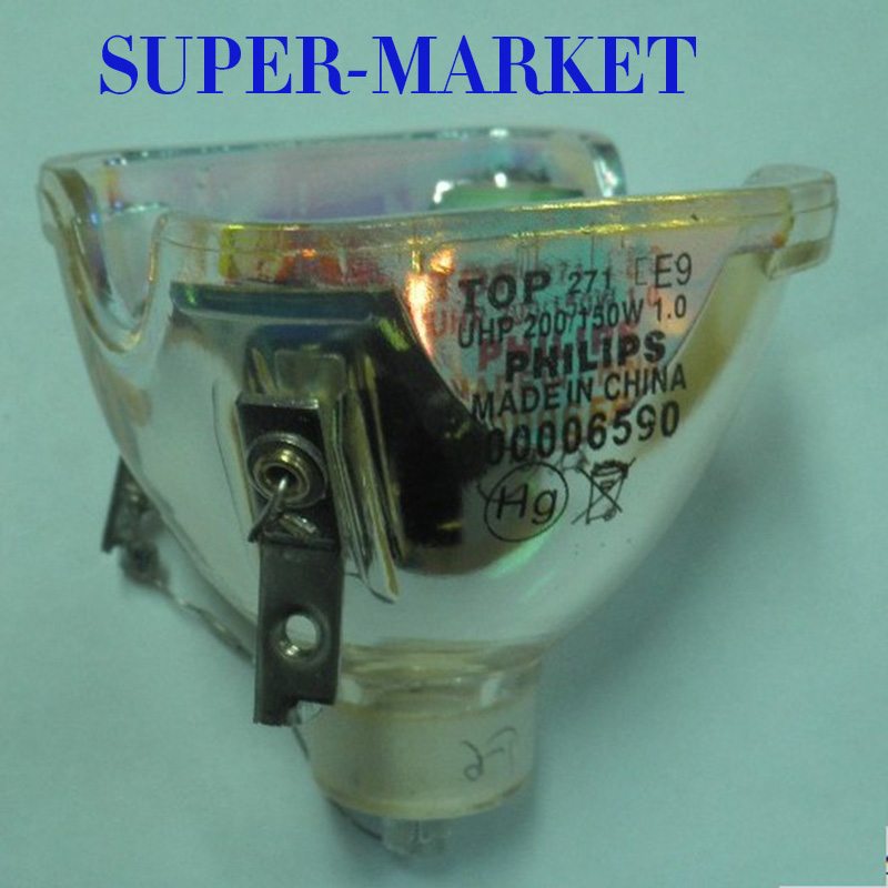 Free Shipping Replacement Projector Bare bulb POA-LMP115 / 610-334-9565 for SANYO PLC-XU75/PLC-XU78/PLC-XU88/PLC-XU88W Projector original bare projector lamp poa lmp136 610 346 9607 bulb for plc xm150 plc xm150l plc wm5500 plc zm5000l plc wm5500l