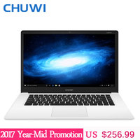 Notebook LapBook14 1inch CHUWI 4GB RAM 64GB ROM Quad Core Windows10 Tablet PC