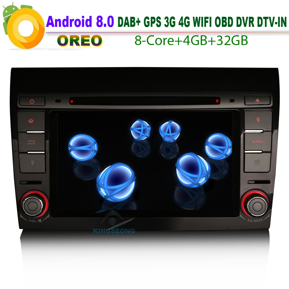 LTD Android 8.1 Oreo Car Stereos with Backup Camera 7inch Full Touchscreen Player in Dash Double din Autoradio Bluetooth GPS Navigation Headunit support WIFI OBD Mirror Link 4G//3G USB Stereo System EGood CO FYH.AN82271GNN+YCAM1