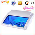 100% guarantee!!! 9007 Disinfection Cabinet, uv tools sterilizer, nail sterilizer for salon