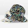 Novo 2017 moda snapback chapéus snapback cap hip hop chapéu da forma Snap Back Cap Chapéu Boné de beisebol gorras Osso Transporte da gota