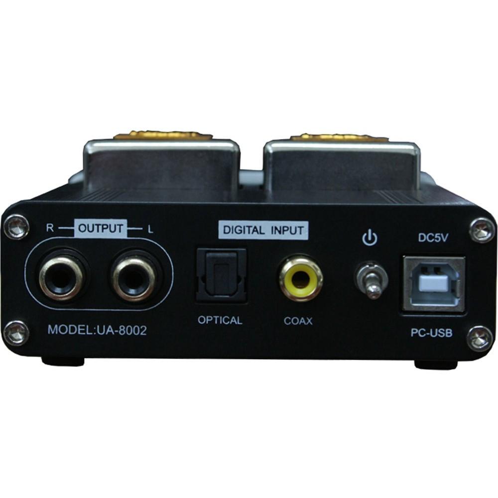 UA8002-1