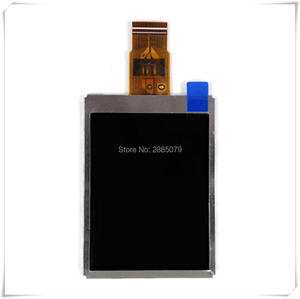 LIVRAISON GRATUITE! Écran D'affichage À CRISTAUX LIQUIDES pour OLYMPUS FE-160 FE-150 PREMIER DS-6370 DM-7362 ES-5 ES-6 SL-58 SL-68 HP R827 R727 Caméra