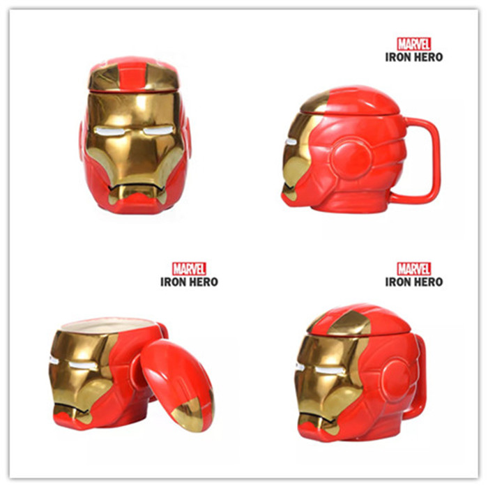 Game-of-thrones-coff3ee-mugs-marvel-super-man-tea-cups-and-mugs-cool-mark-funny-muscle_