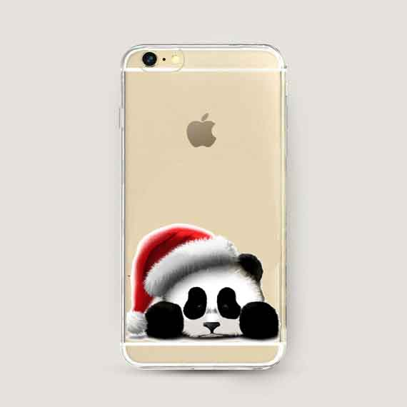 coque iphone 7 kung fu