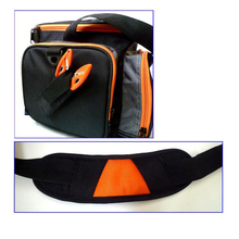 Multifunctional Fishing Bags 37*23*24cm1200D Oxford Waterproof Tackle Backpage Pesca Acesorios Sac Canne a Peche Bagage Pour La