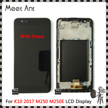Digitizer Assembly For High