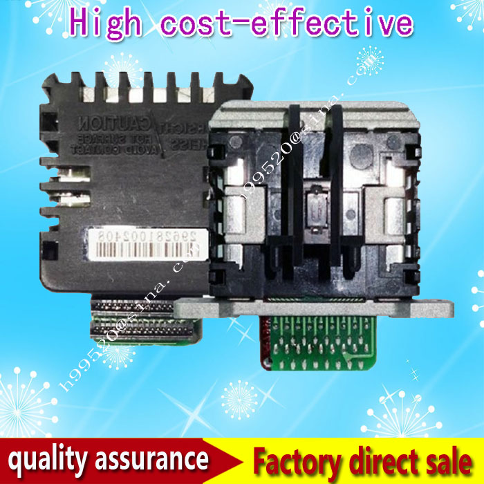Original new Printhead Print Head Printer Head for STAR NX750 NX-750 genuine original printhead print head for wp4515 wp4520 px b750f wp4533 wp4590 wp4530 inkjet printer print head