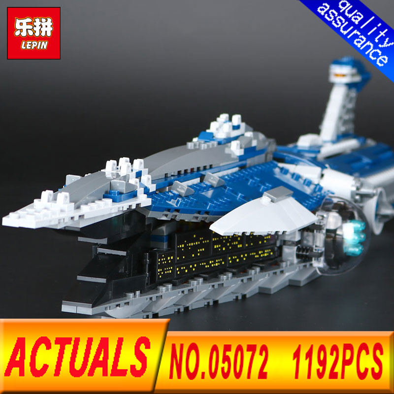 Lepin 05072 1192pcs classic Wars The Limited Edition Malevolence Warship Set Children Building Blocks Bricks Model legoed 9515 kazi 608pcs pirates armada flagship building blocks brinquedos caribbean warship sets the black pearl compatible with bricks