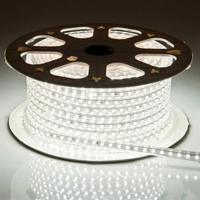 Laimaik led strip light 5050 waterproof ip67 ac 220v led light strip laimaik led strip light 5050 waterproof ip67 ac 220v led light strip 60ledsm 5050smd aloadofball Images