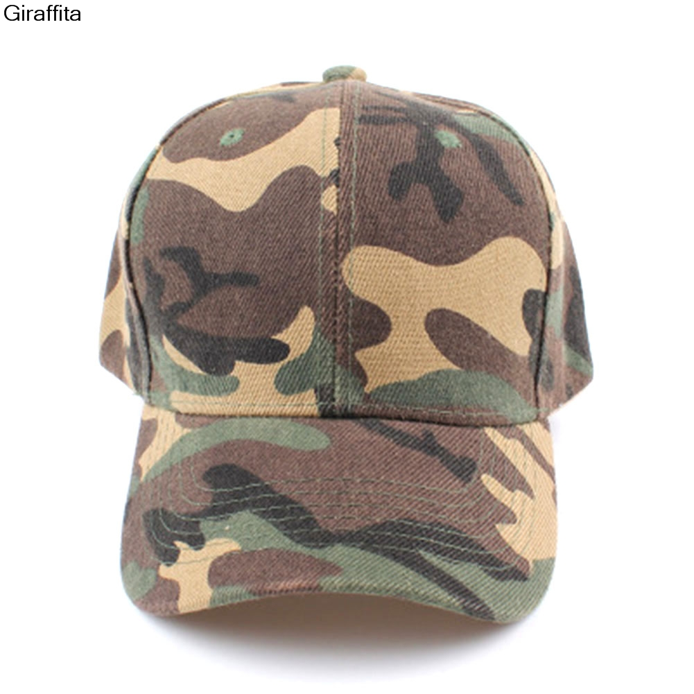 Camouflage Half Mesh Army Hat Baseball Cap Desert Jungle Snap Camo Ems Adjustable Headband For Baby Earmuff Men Women Hats In Caps From Mens Clothing Accessories On