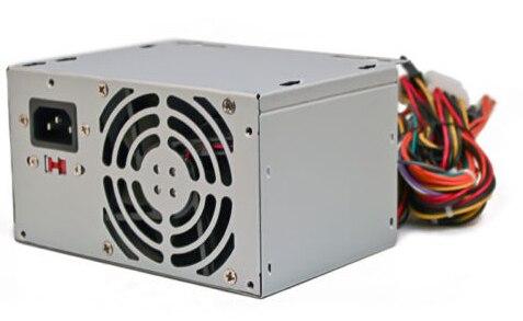 L305N-00 L305P-00 L350N-00 300w Replace Power Supply
