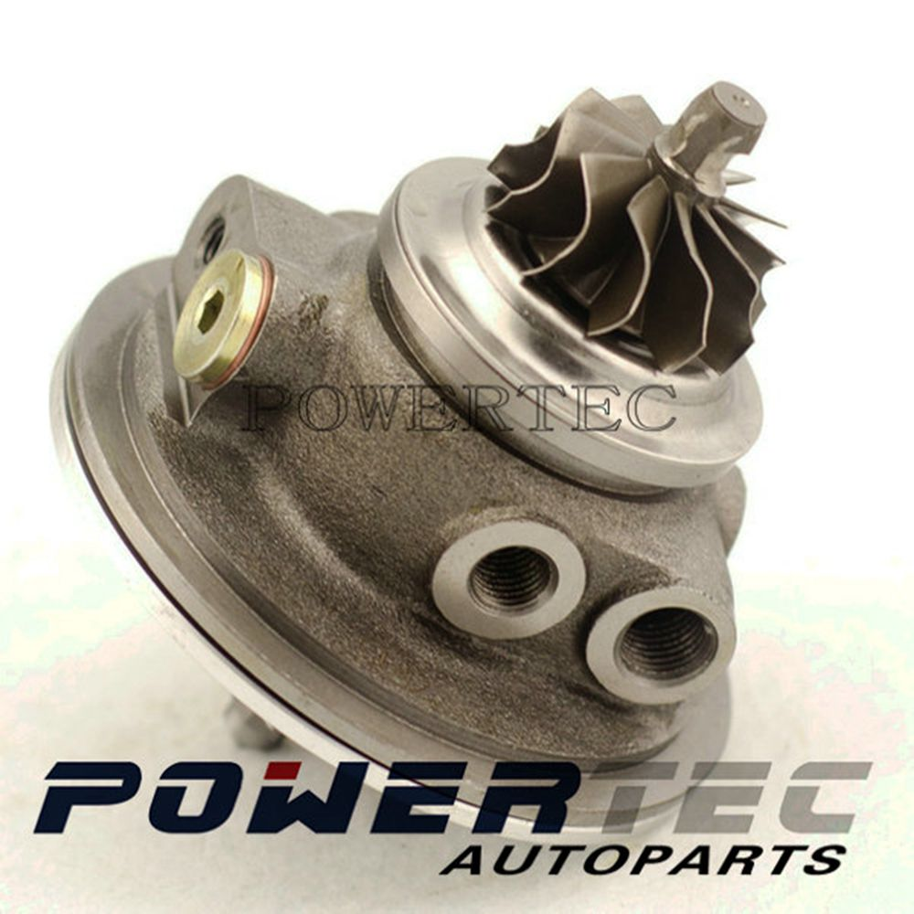 Designed for Volkswagen Passat B5 1,8T Turbocharger turbo chra cartridge core K03 53039880005 53039700005 for Audi A4 1,8T (B5) free ship turbo cartridge chra k03 53039700029 53039880029 058145703j 058145703 for audi a4 a6 vw passat 1 8t atw aug aeb 1 8l