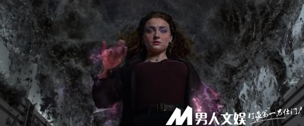 《復聯4》編劇希望《X戰警》的他加入漫威宇宙 想編寫他的獨立電影!