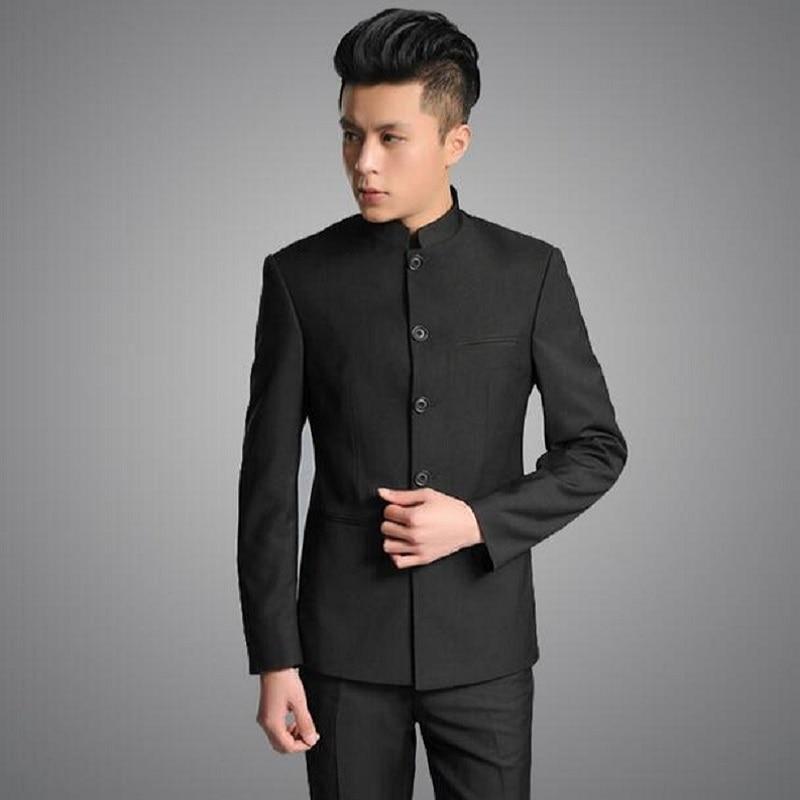 Popular Designer Dress Suit for Men-Buy Cheap Designer Dress Suit ...