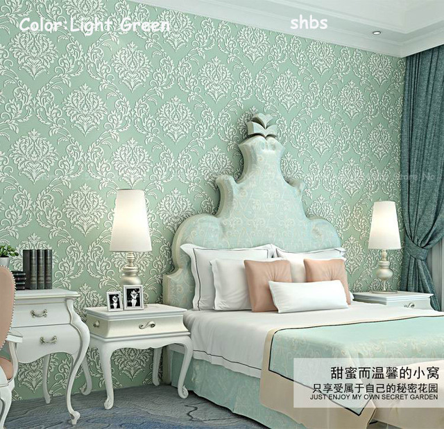 https://ae01.alicdn.com/kf/HTB176P8HVXXXXcHXVXXq6xXFXXXH/Europe-papel-de-parede-3d-wandpanelen-muurschilderingen-voor-woonkamer-patroon-damast-behang-voor-slaapkamer-rolbox-wandbekleding.jpg_640x640.jpg