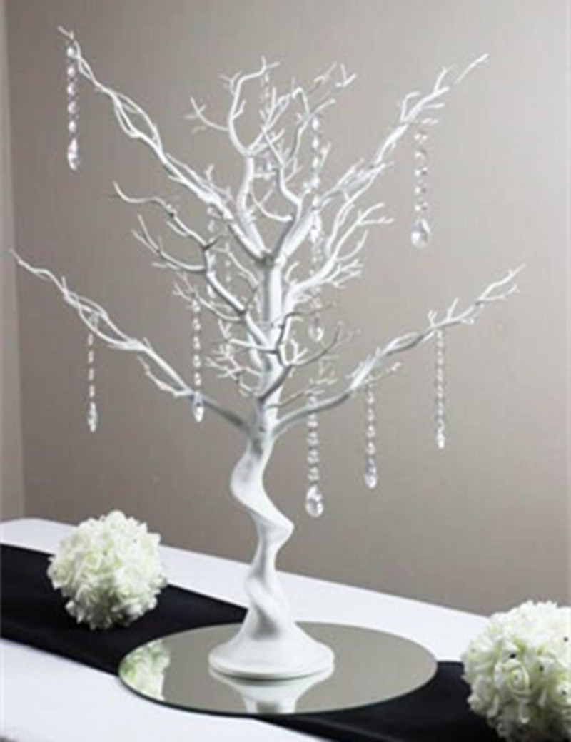 arbre decoration arbre de nol dcoration duarbre de nol description alicemall stickers arbre. Black Bedroom Furniture Sets. Home Design Ideas